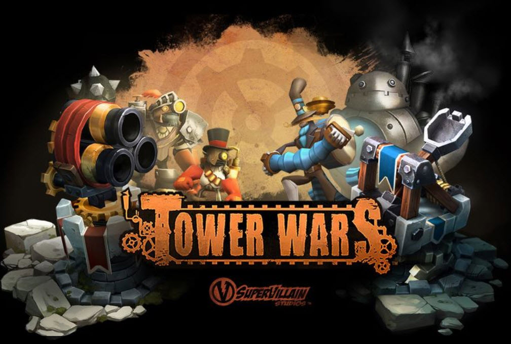 TowerWars_Cover1.jpg