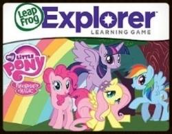 my-little-ponies-friendship-game-01.jpg