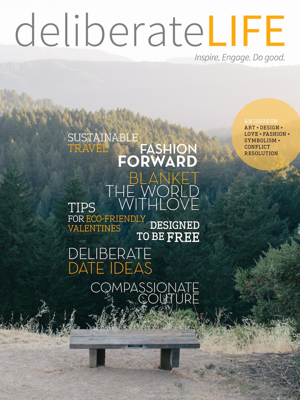 deiberateLIFE magazine_issue 2s.jpg