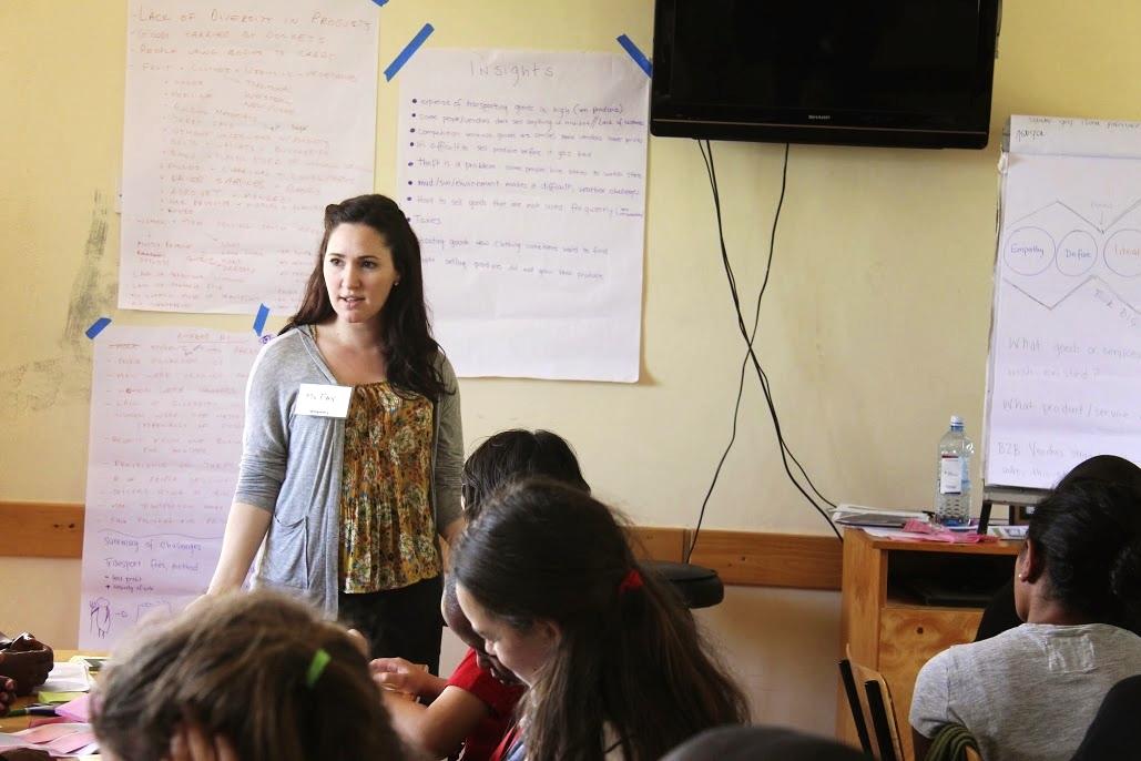 teaching 2_kenya_2014.jpg