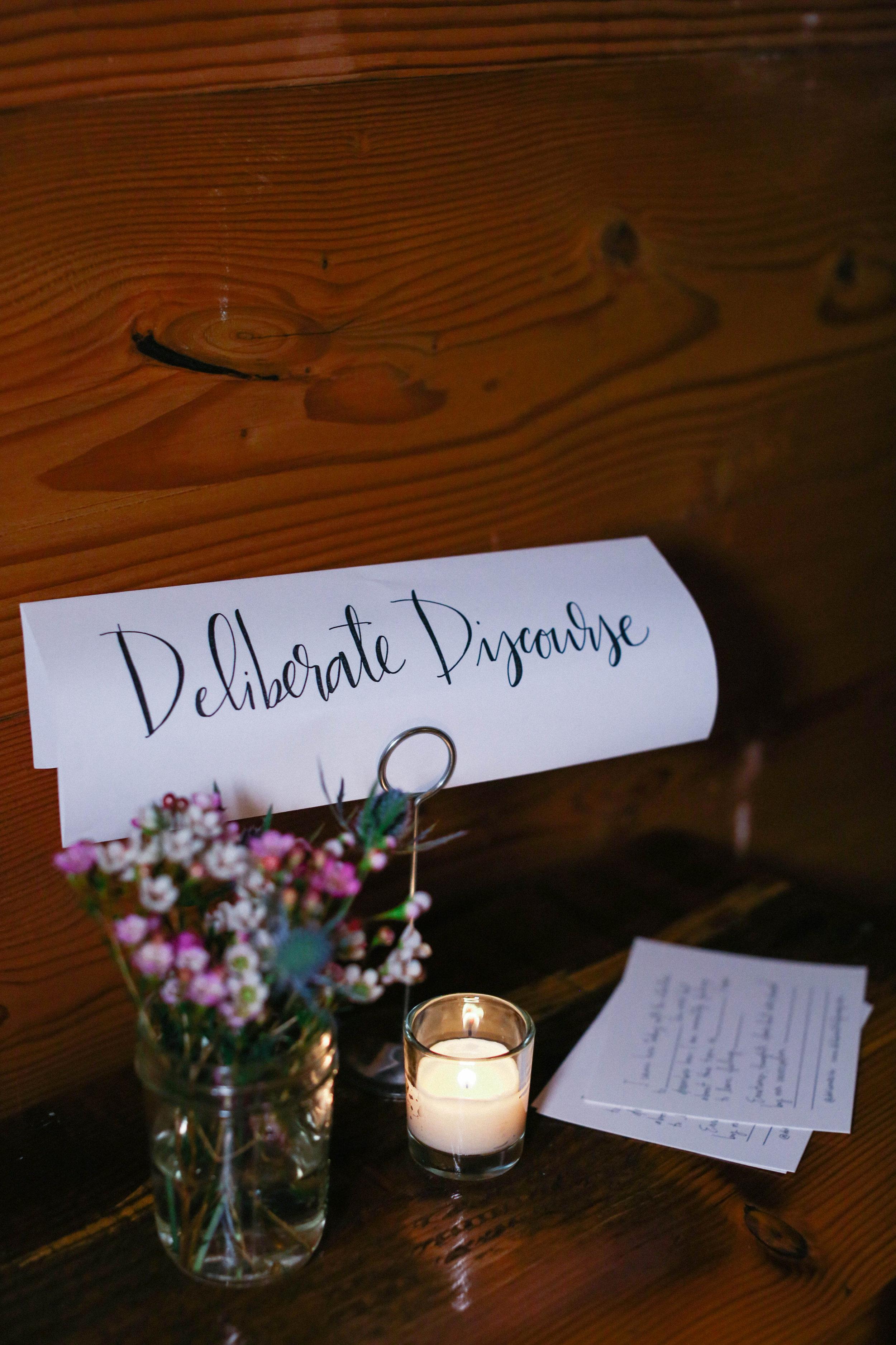dLIFE discourse-0032.jpg