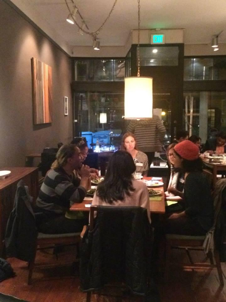 SF Dinner - Table 2.jpg
