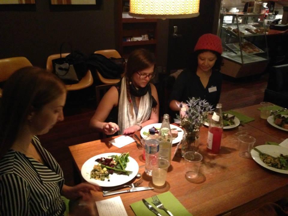 SF Dinner #1 - Reflection Time.jpg
