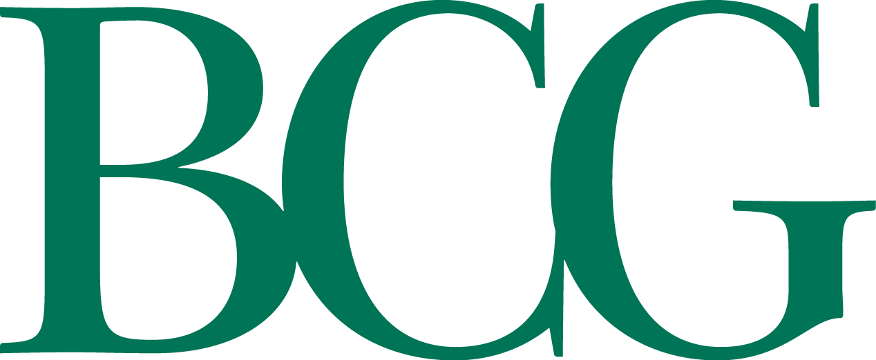 bcg-logo01.png