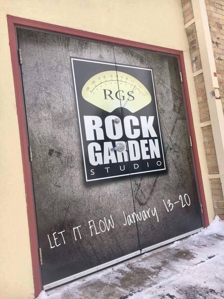 Rock Garden 1.jpg