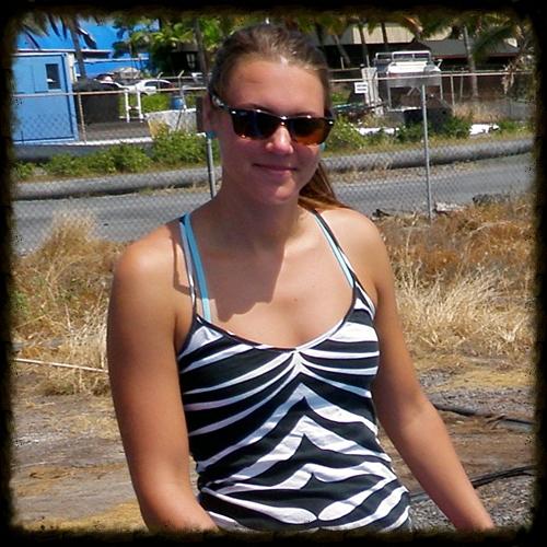 Emily2011.jpg