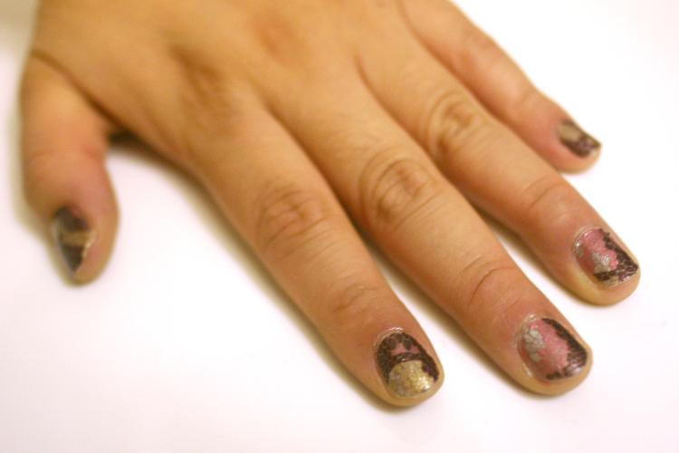 opi nail app whole hand.JPG