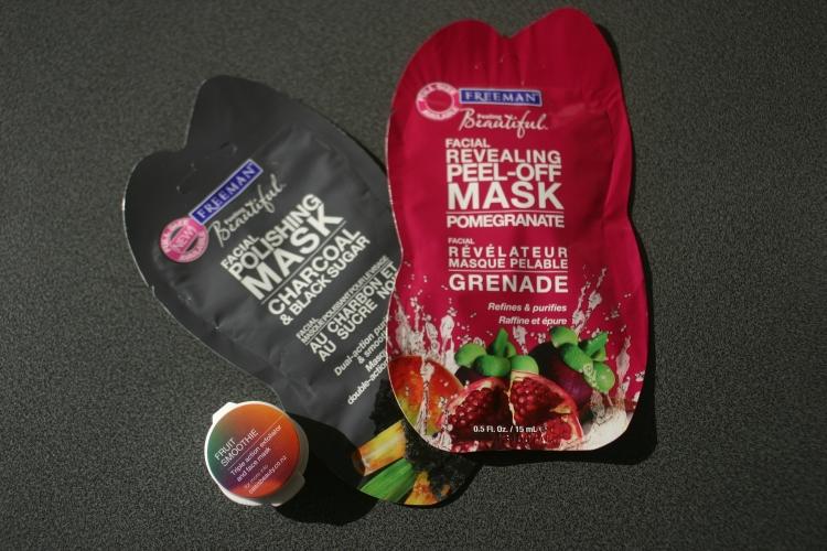 carry-on masks freeman oasis