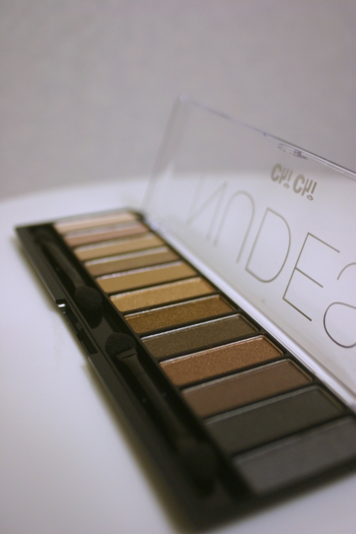 chichi nudes whole palette.JPG