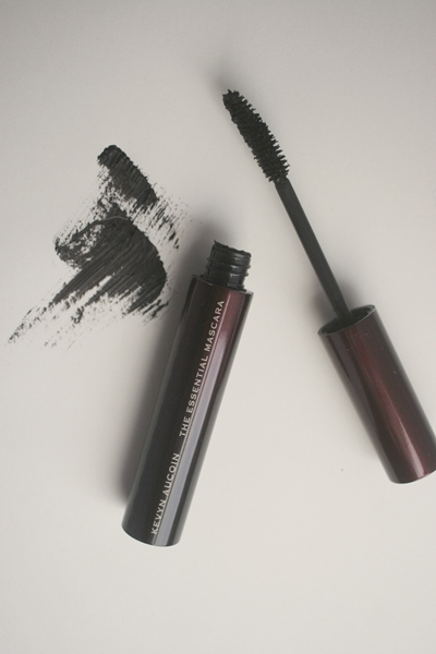 kevyn aucoin the essential mascara
