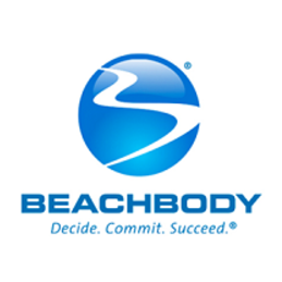 Beachbody Programs - It's all here-- P90X, Insanity, 21-Day Fix, Cize, PiYO, Shift Shop, etc. Get a kick-butt workout in the comfort of your own home.