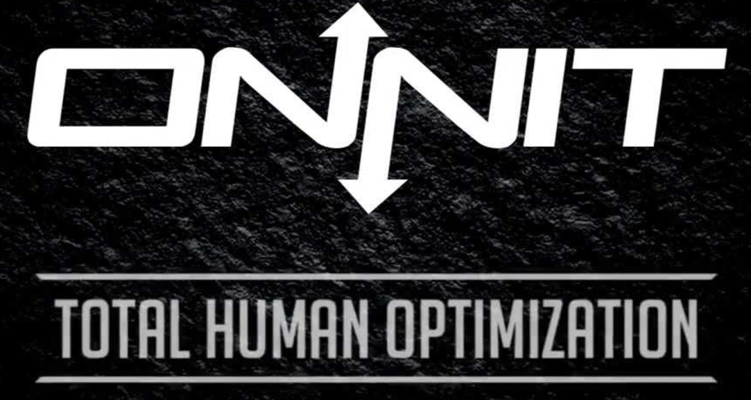Onnitis the leader in clinically studied supplements, earth grown foods, and unconventional fitness tools. - Onnit's mission is to inspire peak performance through a combination of unique products and actionable information. Combining bleeding-edge science, earth-grown nutrients, and time-tested strategies from top athletes and medical professionals, we are dedicated to providing our customers with supplements, foods, and fitness equipment aimed at helping people achieve a new level of well-being we call Total Human Optimization.