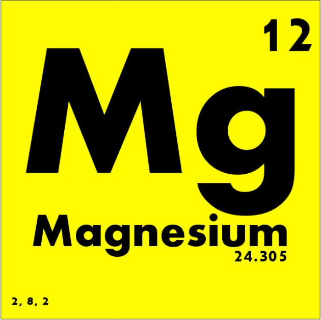 Magnesium pic.PNG