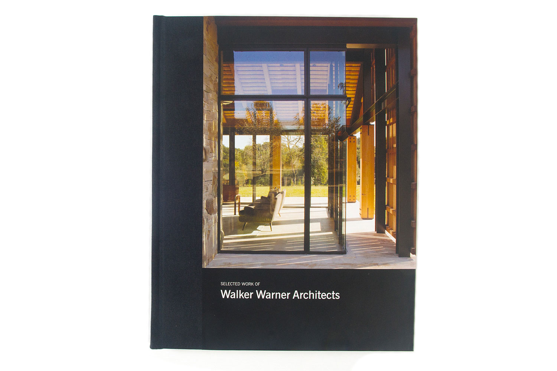 WWBook-DSC00012-3.jpg