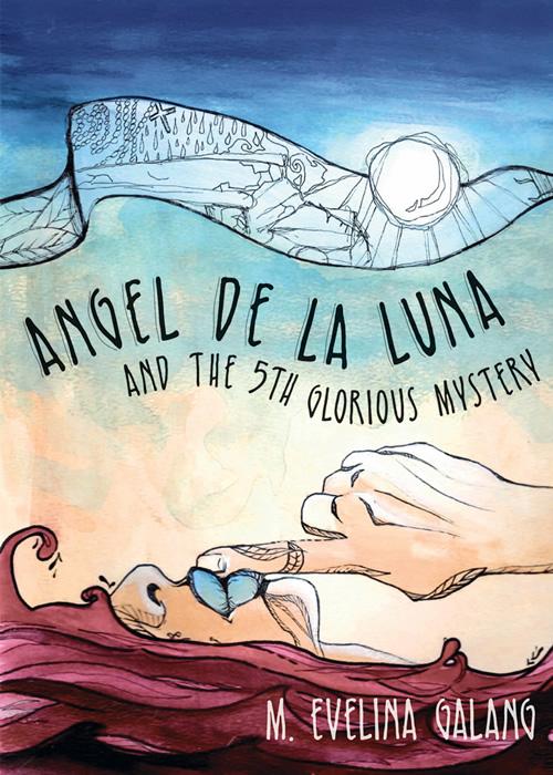 book-angel-de-la-luna-mevelina-galang.jpg