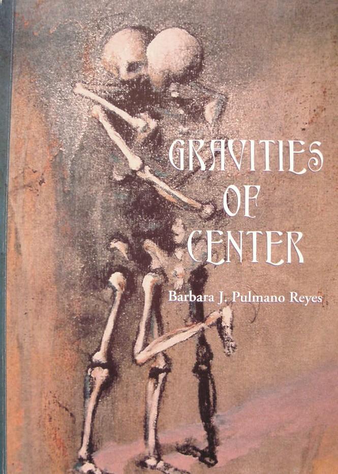 gravities_of_center.jpg