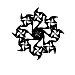 divider-star.png