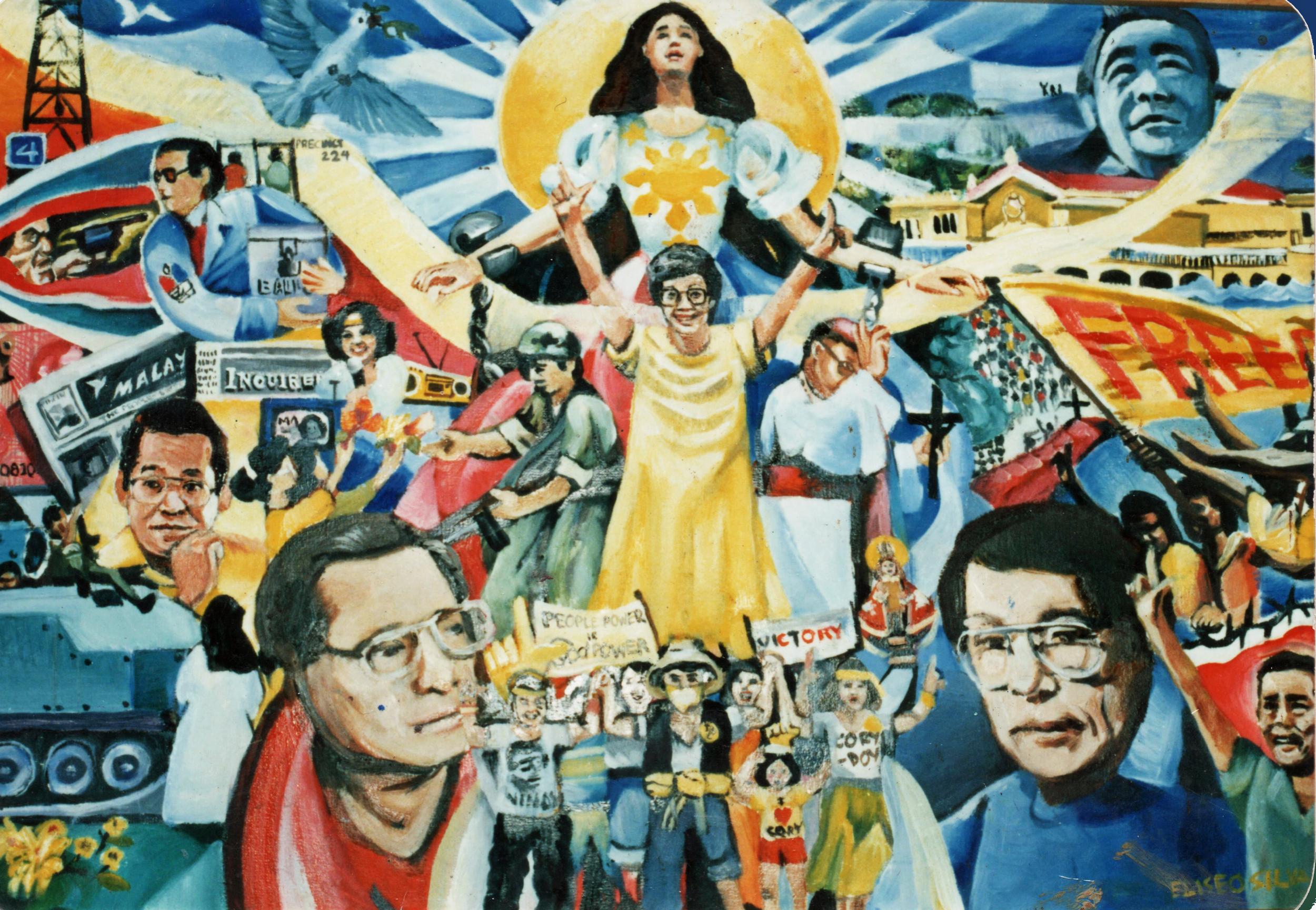 EDSARevolution,1986.jpg