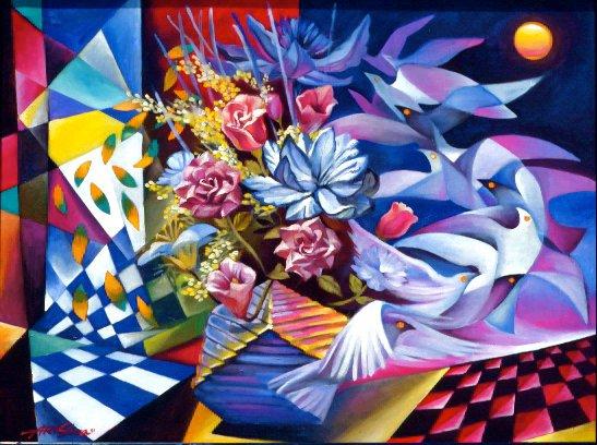 EternalBliss,1990.jpg
