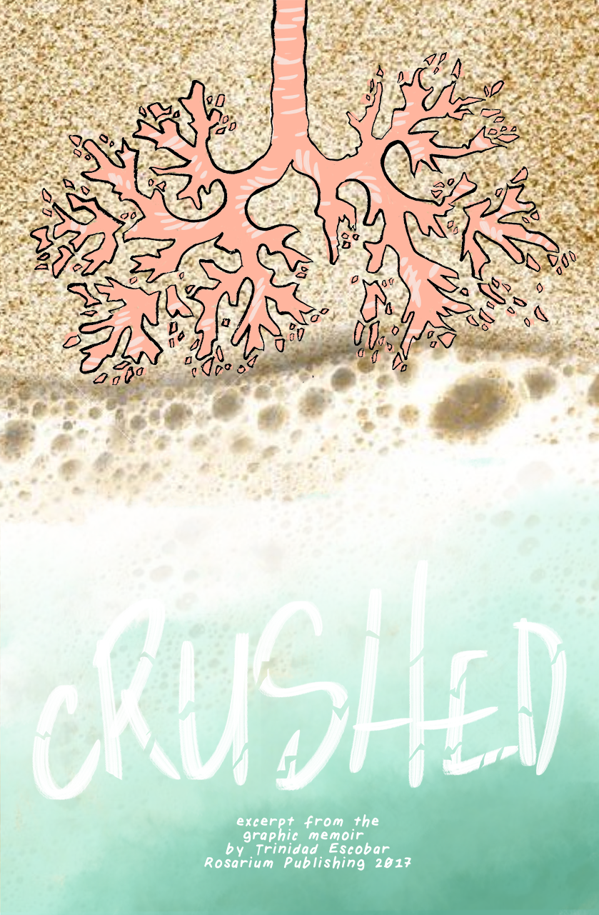 tayo_crushed_cover1.png