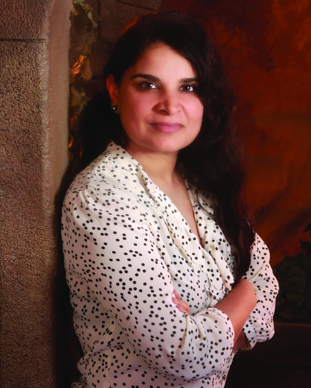 Meeta Kaur author photo Her Name Is Kaur copy.jpg