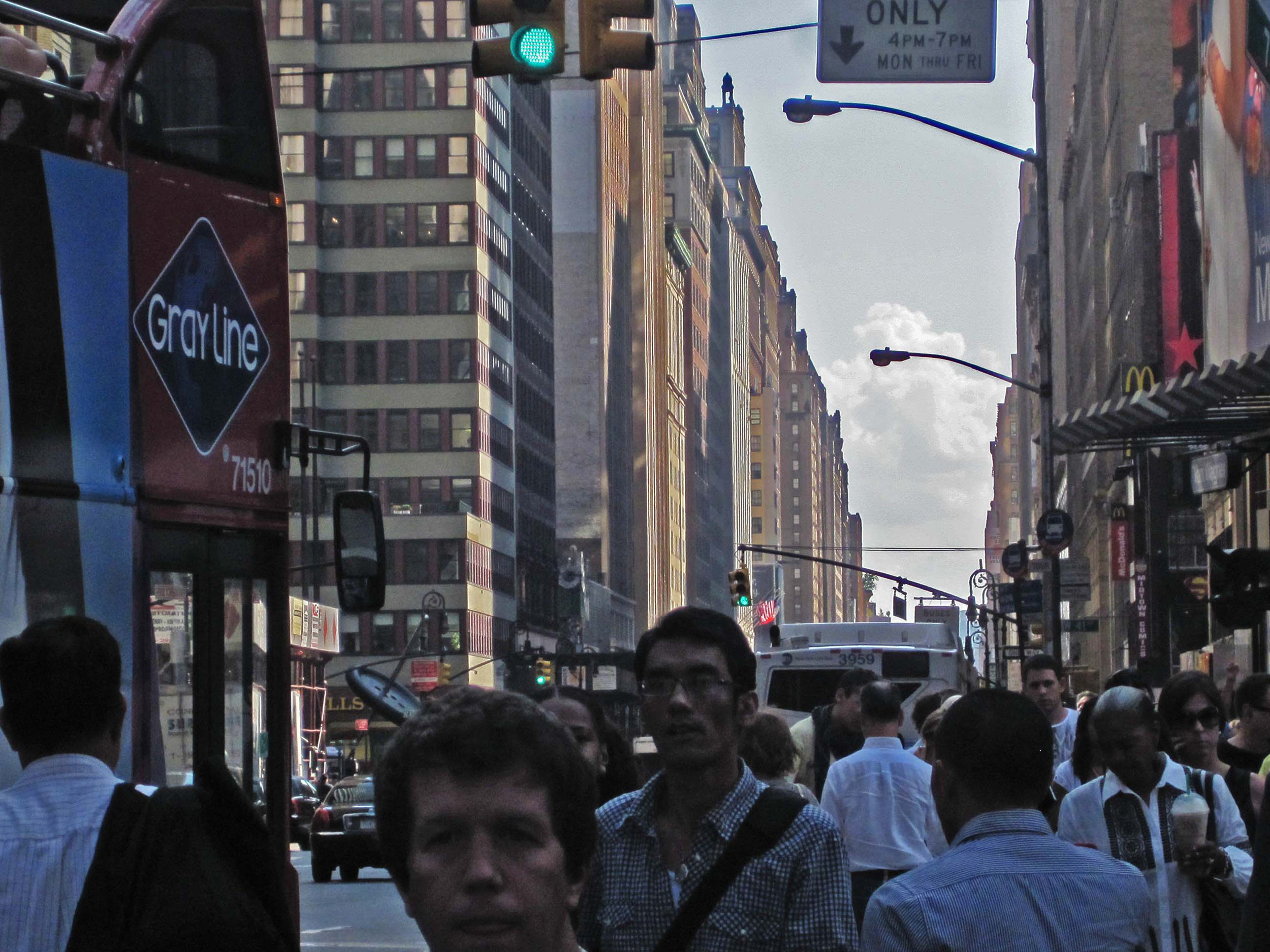 """Philly"" by  Jezreel Apelar | ISSUE THREE"
