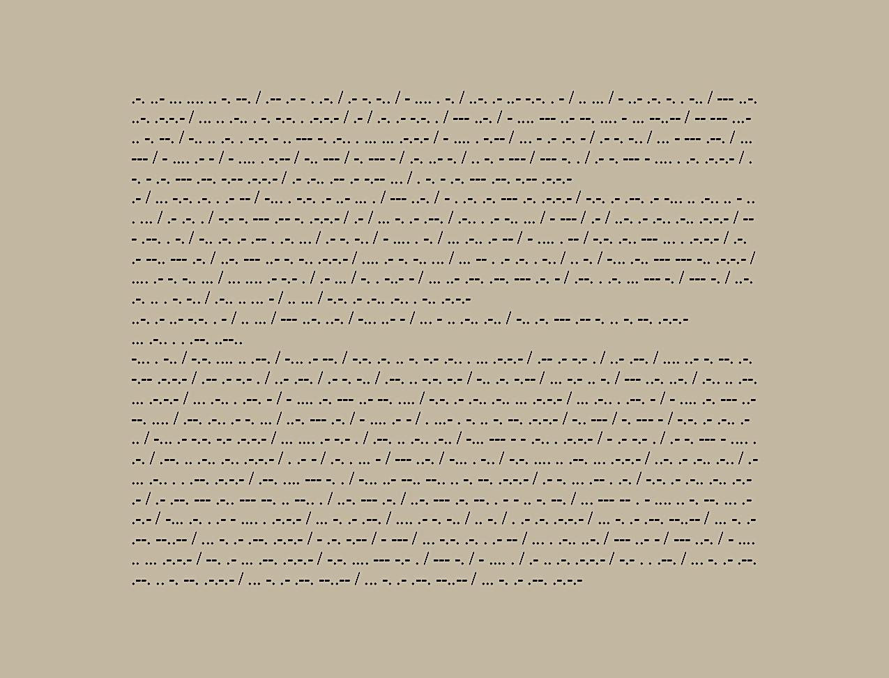 """""""Depressed Sounds"""" by  J.K. Chukwu"""