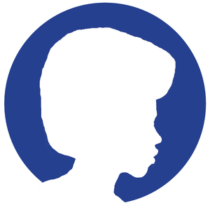 Louise_Meriwether_LOGO.png