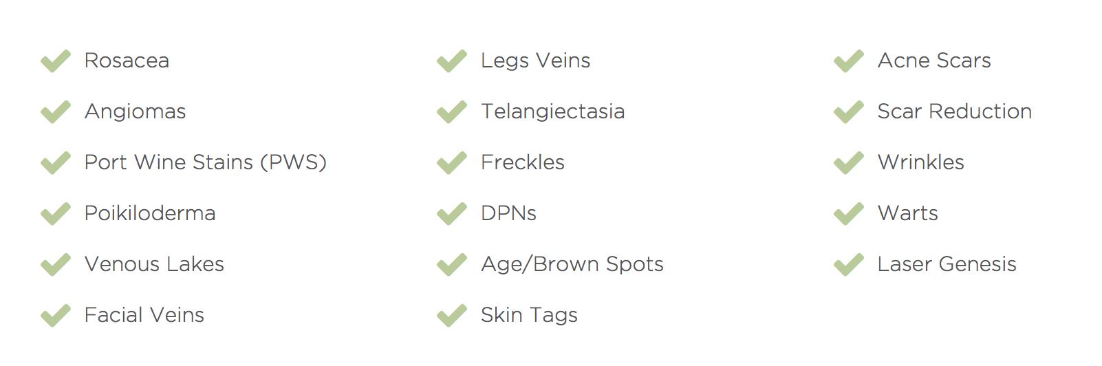 Cutera Excel V - Danesh Dermatology.png