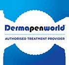 Dermapen Danesh Dermatology.png
