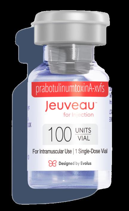 Danesh Dermatology - NEWTOX - jeuveau-bottle.png