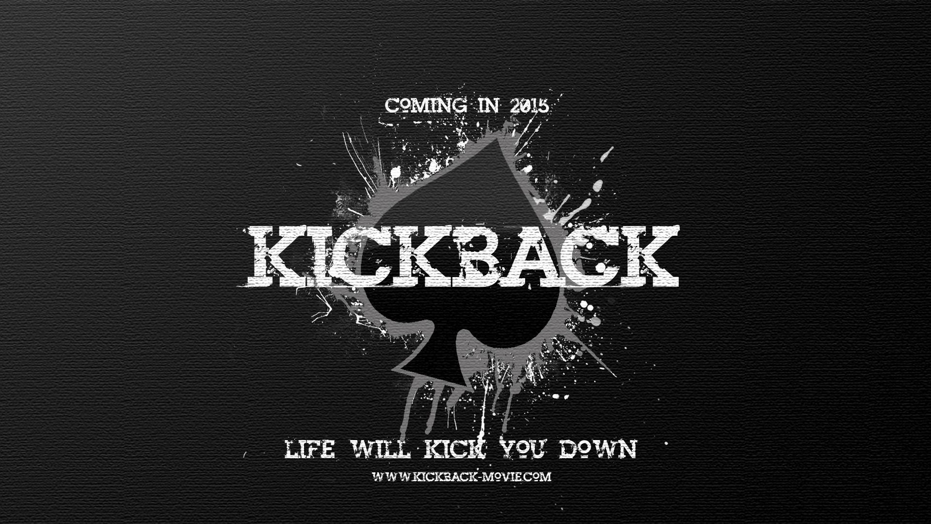 Kickback Wallpaper For Webpage.jpg
