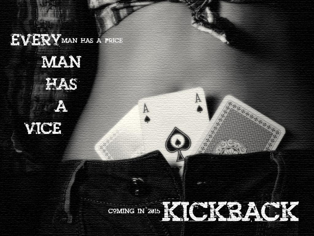 Kickback Teaser.jpg