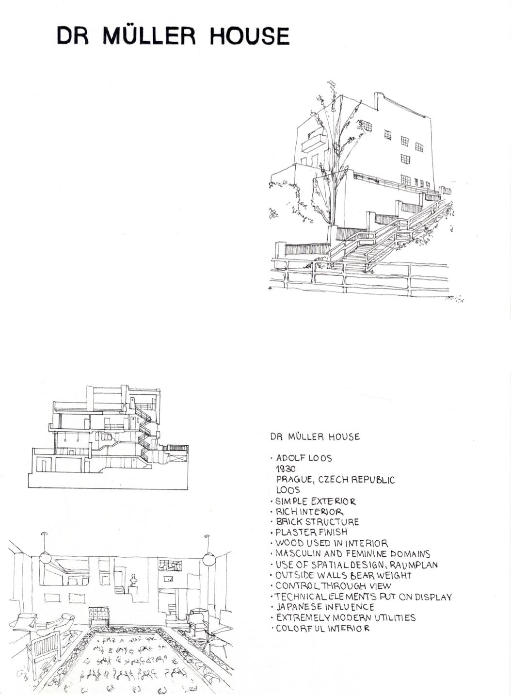 Dr Muller House copy.jpg