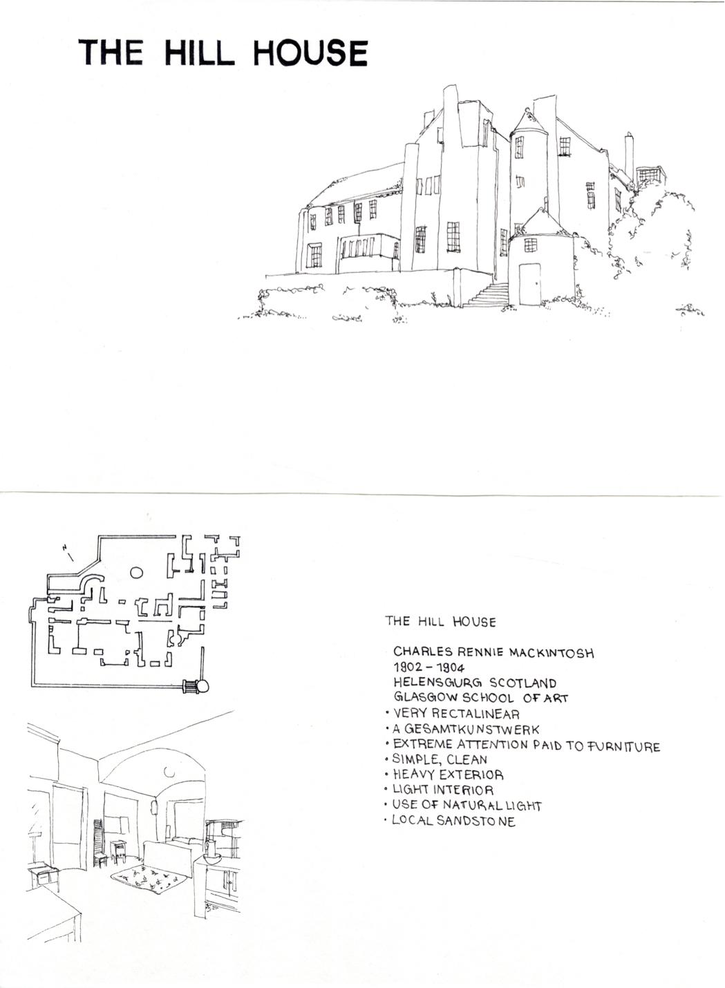 The Hill House copy.jpg