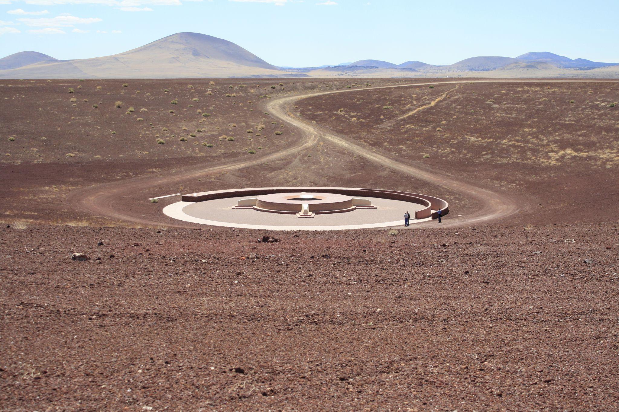 vista_esterna_del_Eye_of_the_Crater.jpg