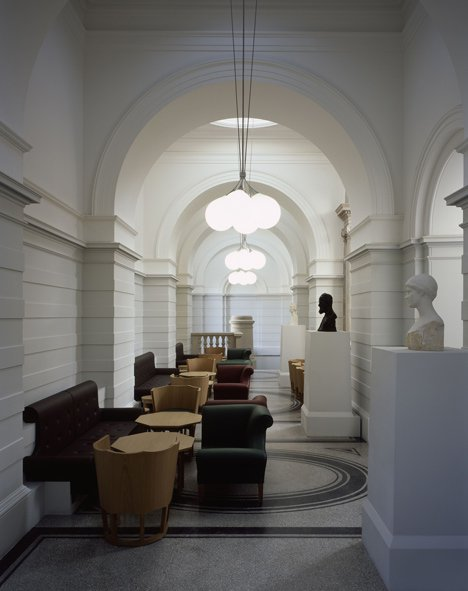 Tate-Britain-by-Caruso-St-John_dezeen_2.jpg