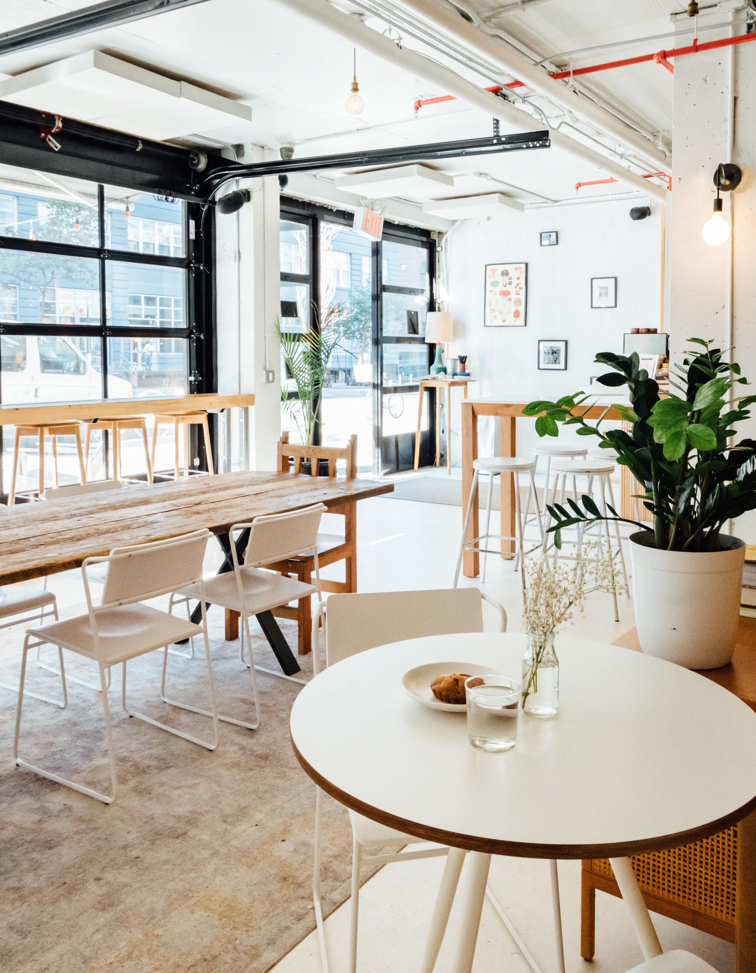 Etiquette_Cafe.jpg