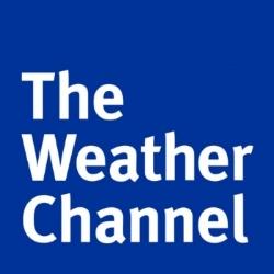 Top Ten: Weather Disasters