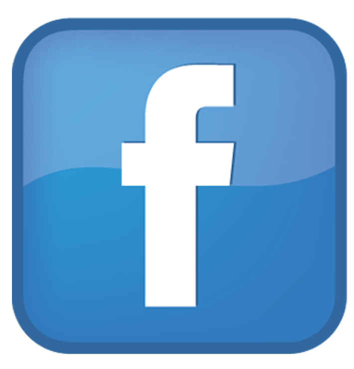 CLICK TO VISIT US AT OUR FACEBOOK!