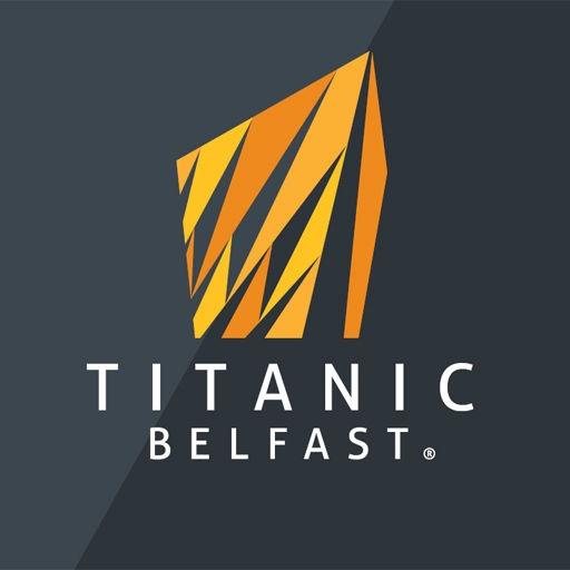 titanicbelfast.jpg