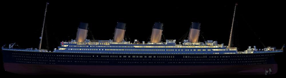 titanicportsidehull.png