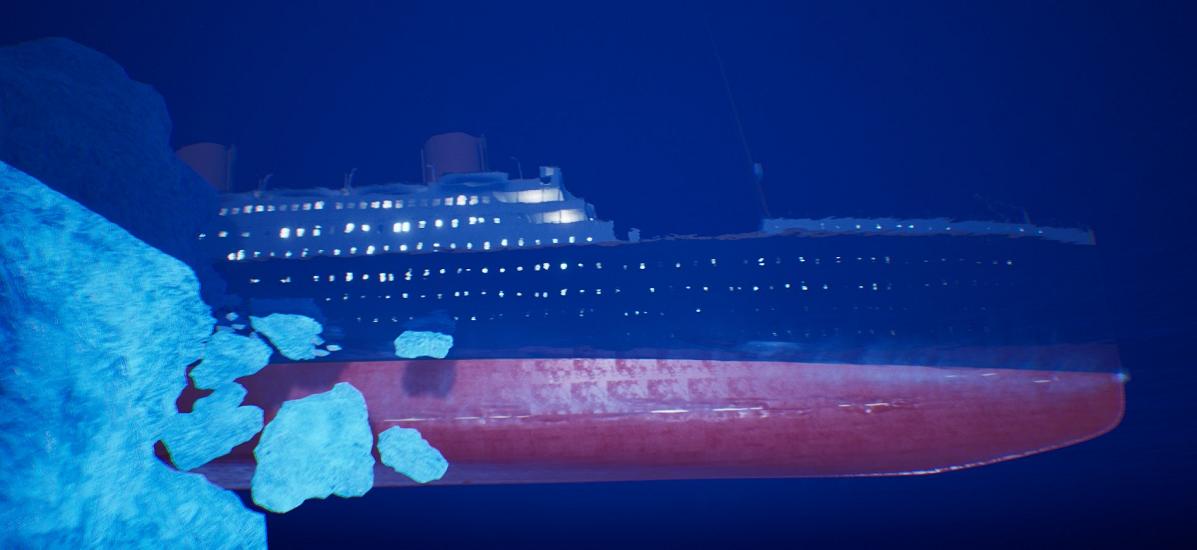 iceberghit.png