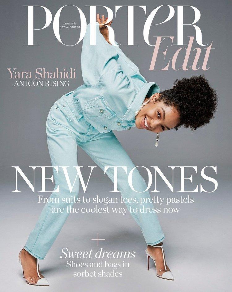 Yara+Shahidi+Porter+cover.jpg
