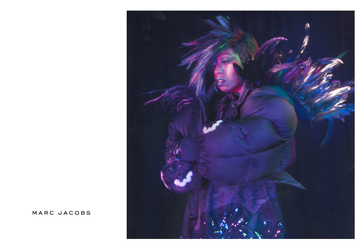 missy-marc-jacobs-ad.png