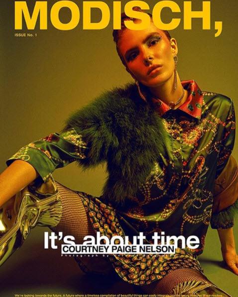 01b_Modisch_Magazine_Issue_1.jpg