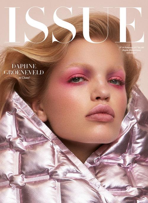 ISSUE_XVIII_COVER.jpg