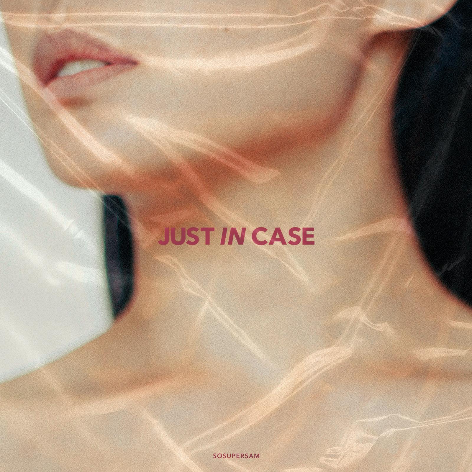 JUST-IN-CASE.jpg