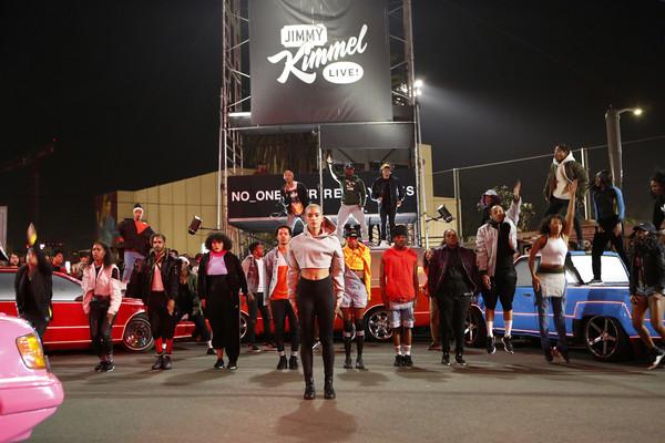 N+E+R+ABC+Jimmy+Kimmel+Live+Season+15+e--vHYFoWKul.jpg