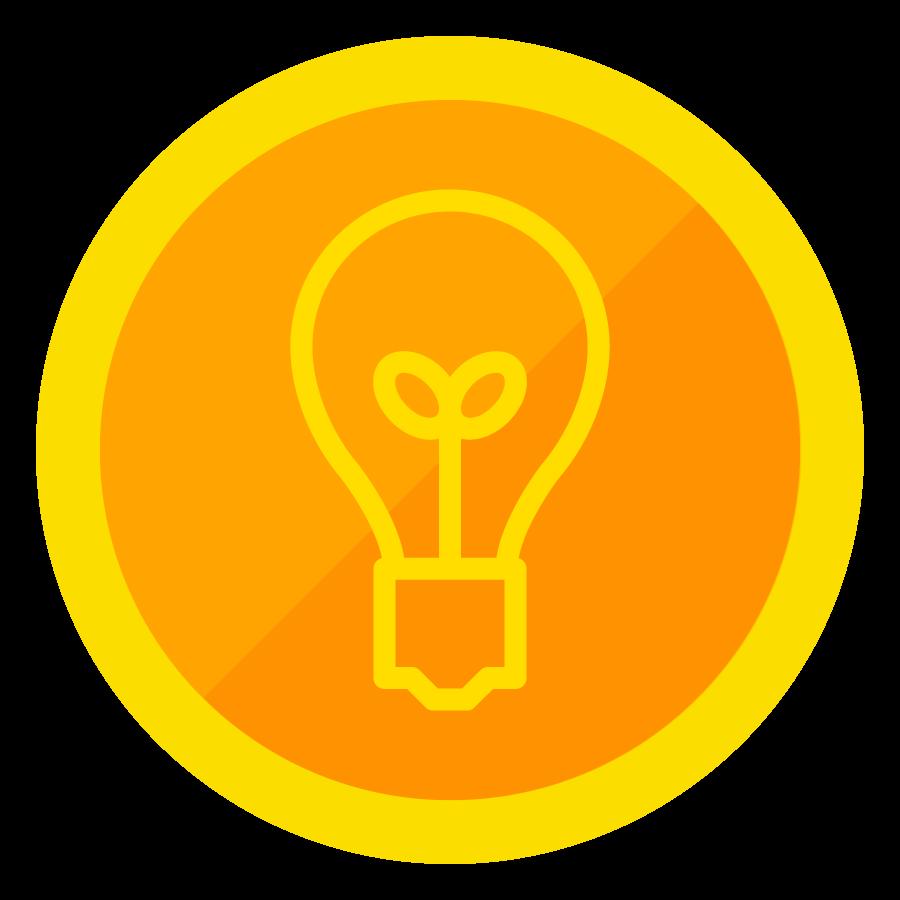 LightBulbs2-Badge.png